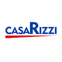Casa Rizzi