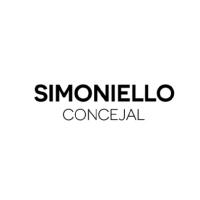 simonielo