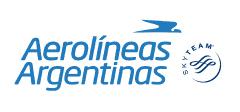 aerolineas1