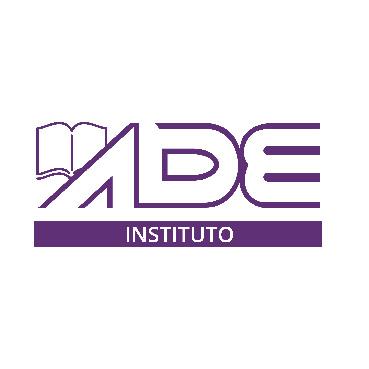 ADE-20