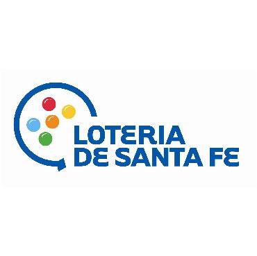 LOTERIA SFE_web-07