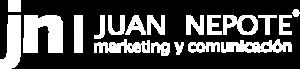 jn-mk y comunicacion_logo blanco-04
