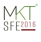 MKT logo-02