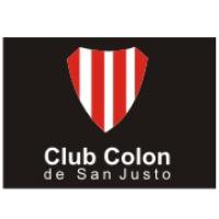 Colón SJ